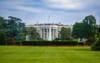 アメリカ合衆国歴代大統領とその歴史